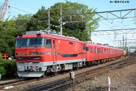 EL120+6018F+1852F (3)