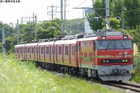 EL120+6022F (2)