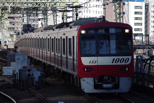 IMGP6141