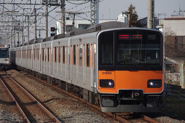 IMGP6656