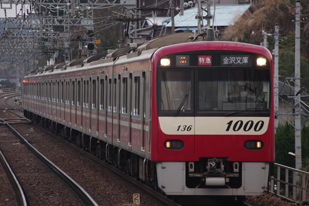 IMGP6750