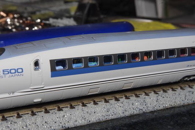 IMGP6894