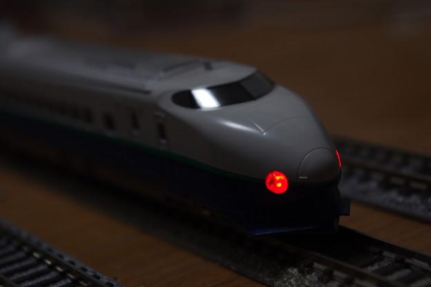 IMGP7082