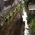 Photos: 玉川の流れ_02