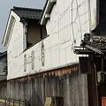 赤瓦六号館_02