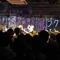 Photos: 「クリトリック・リス くりすますワンマン」at 十三FANDANGO Dec.25.20161