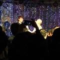 Photos: 「クリトリック・リス くりすますワンマン」at 十三FANDANGO Dec.25.20162