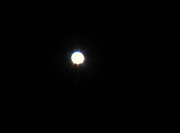 17siriusB0317ut1126_1-RGB_g4_ap2sv