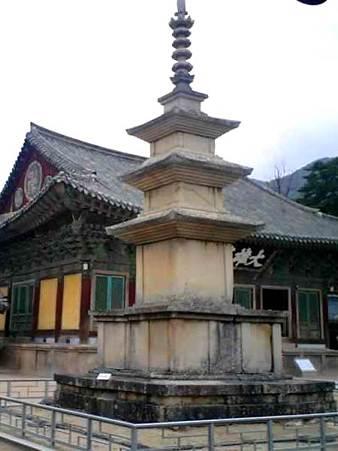 仏国寺の画像 p1_13