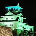 IMG_1061 (2)_富山城
