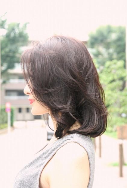 中島I 渋谷2
