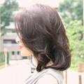 写真: 中島I 渋谷2