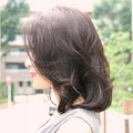 Photos: 中島I 渋谷2