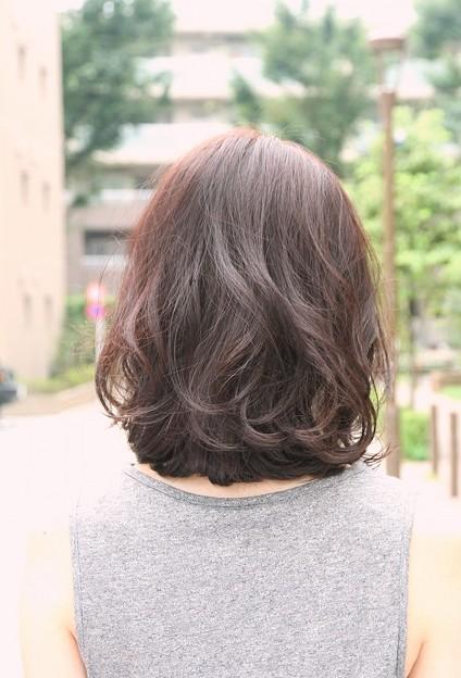 中島I 渋谷3
