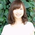 写真: 鶴岡 I自由が丘 1 (2)