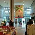 Photos: 山形駅