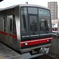Photos: 名鉄瀬戸線