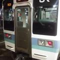 Photos: 長野色211系