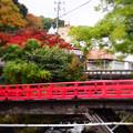 Photos: 湯河原