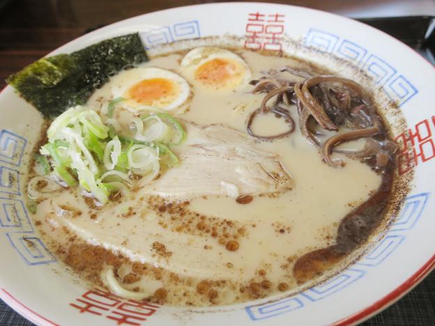 Photos: 熊本