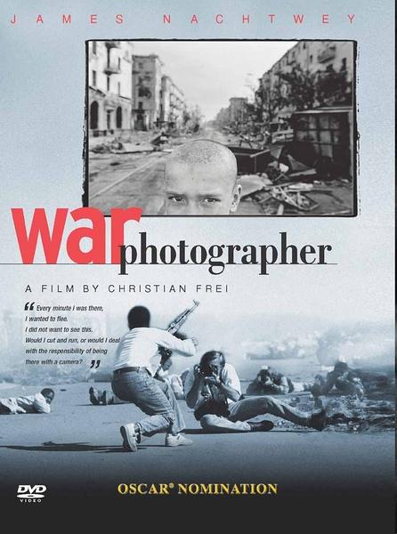 战地摄影师.War.Photographer.2001.DVDRip