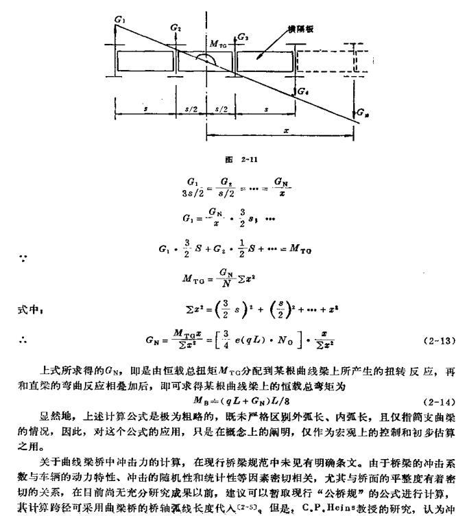 230本桥梁专业电子书