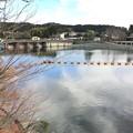 Photos: 亀山ダム