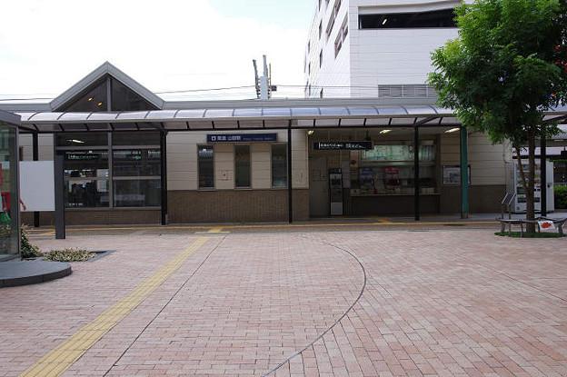 s0466_山田駅東口_大阪府吹田市_阪急