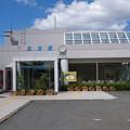 s1503_三方駅_福井県若狭町_JR西