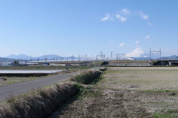 Photos: s3145_平塚