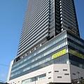 写真: サザンスカイタワー八王子