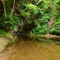 6-13 069濃溝の滝