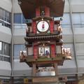 Photos: 坊ちゃんからくり時計