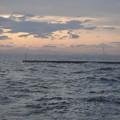 Photos: 検見川浜 海その679 RIMG7186
