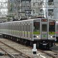 都営新宿線 普通本八幡行 RIMG3100