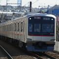 Photos: 東急東横線 急行和光市行 RIMG3160