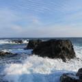 Photos: 城ヶ島 海その704 IMG_1165