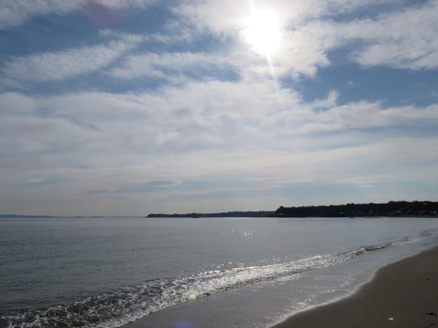 三浦海岸 海その720 IMG_0939