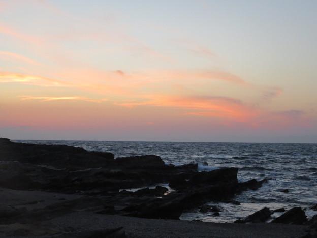 城ヶ島 海その750 IMG_1471