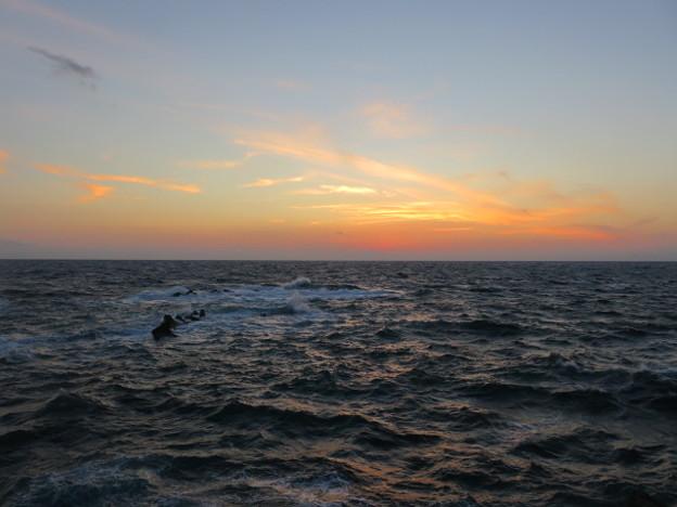 城ヶ島 海その751 IMG_1465