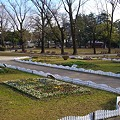 Photos: 駿府公園 CIMG3512