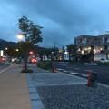 Photos: 伊万里駅南側1