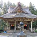 Photos: 06笹野神社