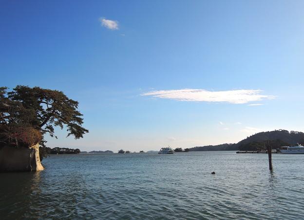 写真: 松島#2