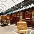写真: National Railway Museum
