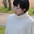 Photos: 五十嵐美優(154)