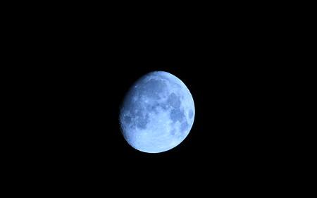 中秋の名月の後なので後の月とも言いますね。