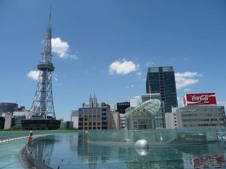 120702-テレビ塔+オアシス21 (7)