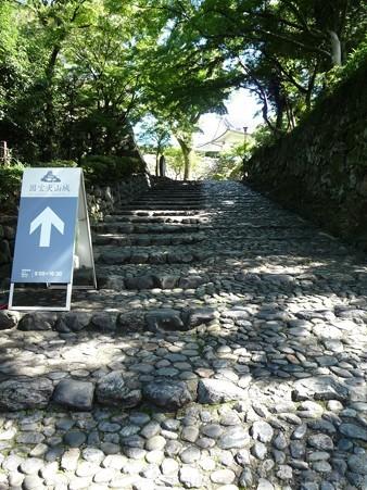 120702-犬山城 (7)