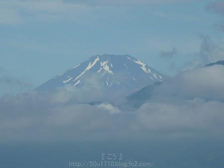 140711-富士山 (3)